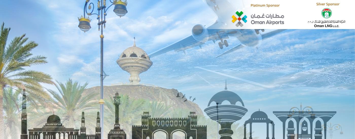 Transport and Tourism Seminar