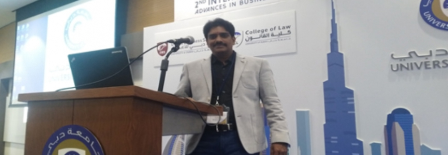 2nd International Conference on Advances in Business, Management and Law (ICABML 2018)